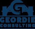 Geordie Consulting
